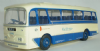 EFE 12102 Harrington Cavalier - East Yorkshire Motor Services - PRE OWNED